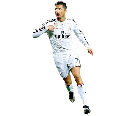 imagenes real madrid png cristiano ronaldo vs barcelona real madrid png clipart