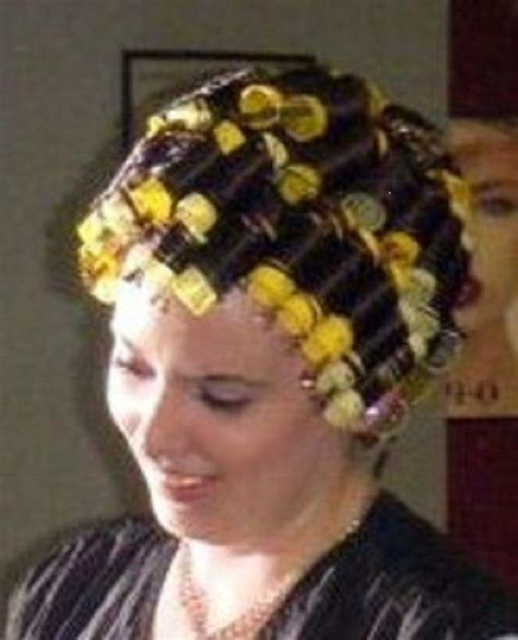 culture men using curlers for perm 1474 best images about wet set go on pinterest discover