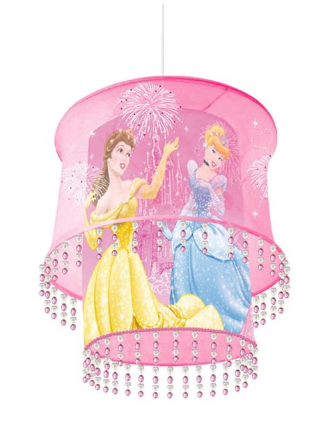princess ceiling light disney princess ceiling lights