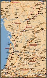 carte chemin de compostelle voie de tours mon chemin