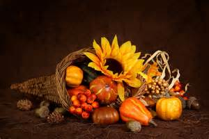 thanksgiving themes you can t be thankful for that more than puppets