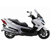 2014  2015 KYMCO MYROAD 700i Review Top Speed