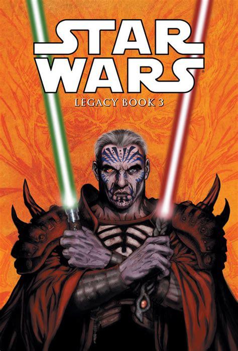 saga of the sw thing book 3 wars inkofblooddotcom