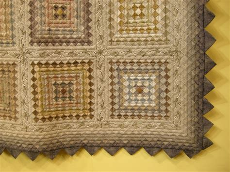 Japanese Taupe Quilts great quilt japanese taupe quilts