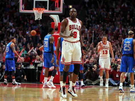 Bulls Giveaway Schedule - chicago bulls 2012 13 regular season schedule