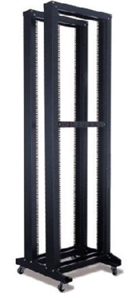 Telecommunication Rack by Telecom Racks Manufacturers Suppliers Exporters In India