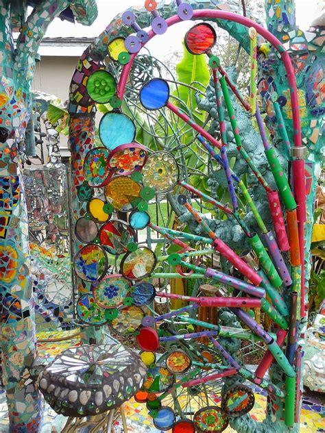 Mosaic Sur by Mosaic Garden Jardin Potager Mosaique