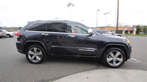 lexus jeep 2014 just bought a 2014 jeep grand overland