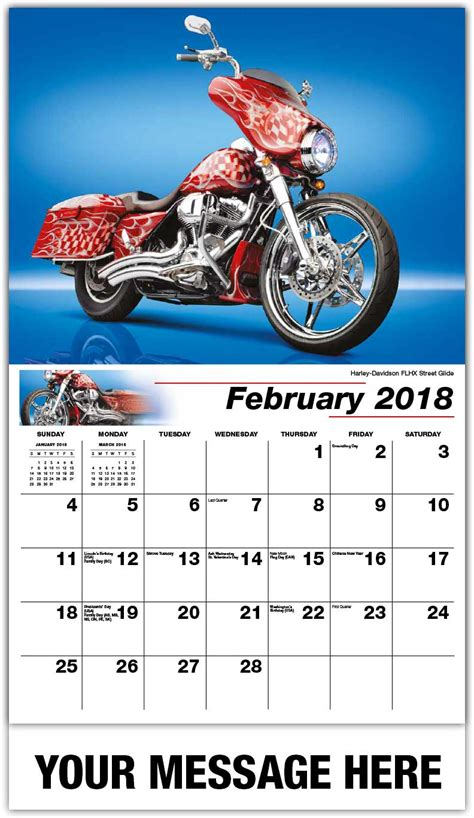 Calendar 2018 Personalized February 2018 Personalized Calendar Calendar 2018