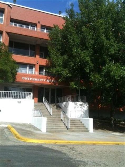 Sam Houston Mba Reviews by Hotel Huntsville Picture Of