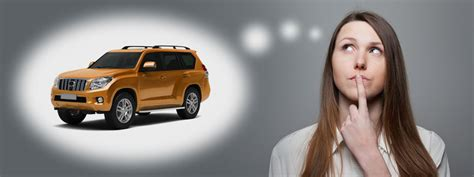 Buy New When To Buy A Car Best And Worst Times Trusted Choice