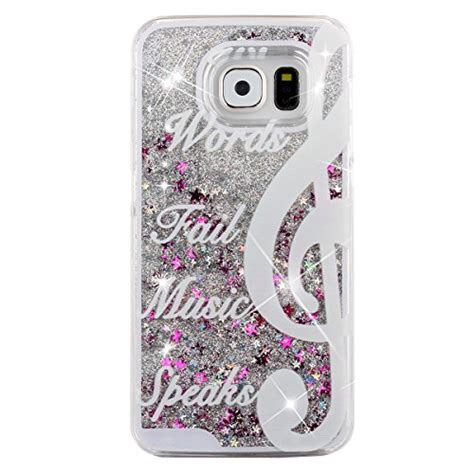 Glitter Air Chrome Water Bling Motif Samsung Galaxy J2 2016 s6 galaxy s6 phezen galaxy s6 bling clear creative design 3d