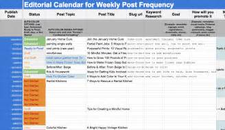 content editorial calendar template editorial calendar sle pdf driverlayer search engine