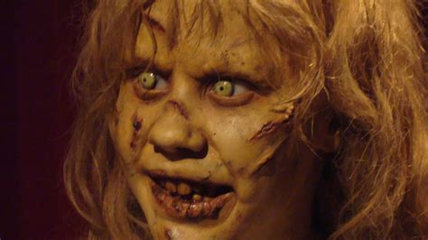 the exorcist film download in hindi the exorcist wallpapers hd download