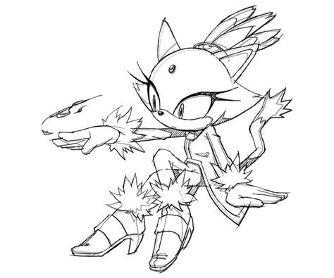 blaze coloring blaze and machine coloring pages
