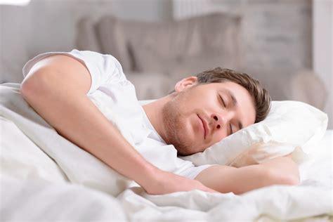 in sleep 6 ways to better sleep