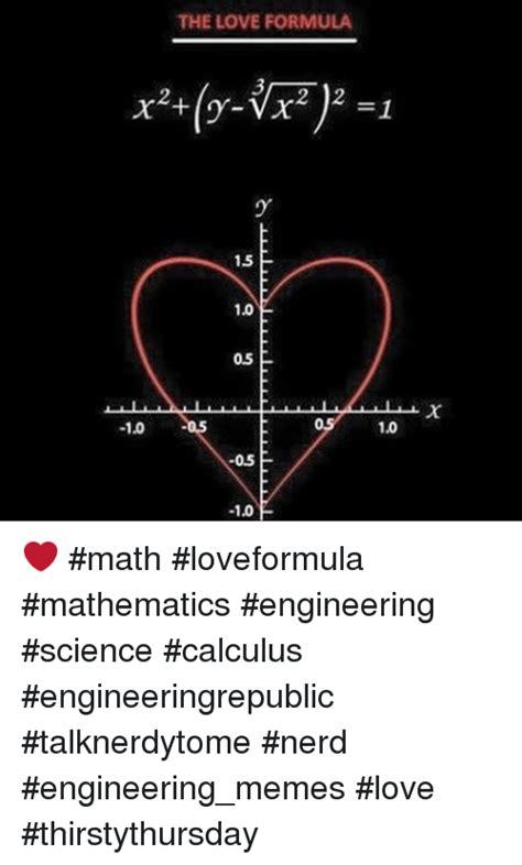 Math Nerd Meme - math nerd meme 100 images math nerd nice math nerd