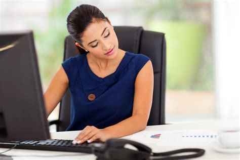 Office Administrator by Office Administration Seneca Toronto Canada