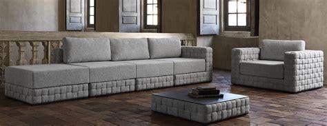 baron sectionalmodular sofa couture outdoor