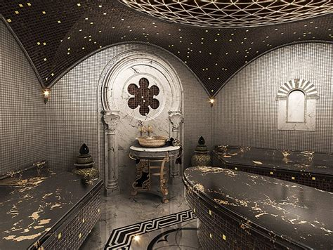 turkish interior design most stunning 3d interiors designflute