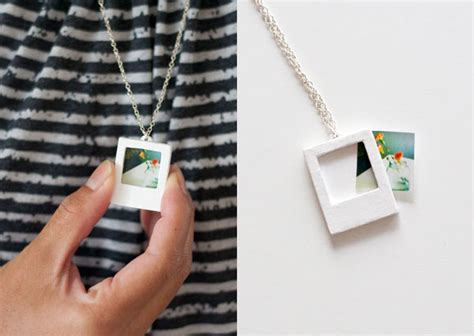 photo gifts 20 fantastic diy photo gifts for s day or