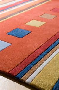 Modern Area Rug Modern Area Rugs Decorlinen