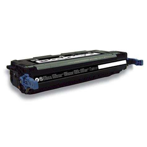 Toner Q7560a hp q7560a bk hp 314a lasertoner sort kompatibel