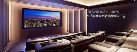 design your own home theater luxury home theater lightandwiregallery com