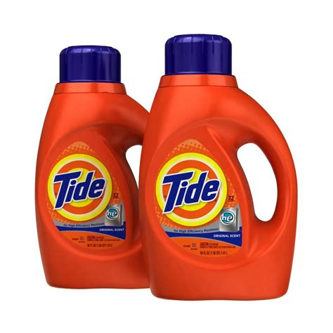 Can U Use Amazon Gift Cards For Kindle - tide laundry detergent sale