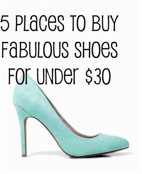 Just Two Fabulous Places To Sleep by 110 Best Shoes Images On Shoes Shoe