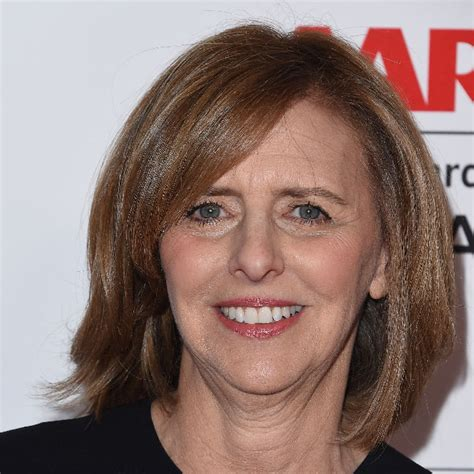 nancy meyers movies 8 women directors that need to be on your must watch list