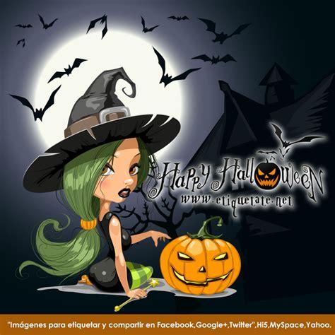 imagenes y frases halloween im 225 genes para etiquetar en facebook de halloween 2012