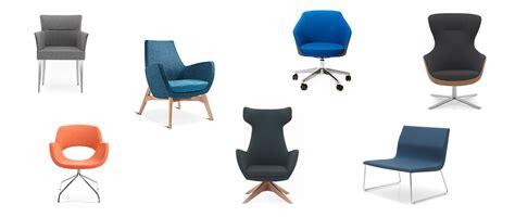 Office Desk Brisbane 39 Office Desk Furniture Brisbane Home Office Desks Brisbane Filing Cabinet August 2015