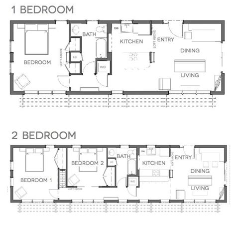20 magnificient bedroom floor plan with measurements tiny house plans for families tiny houses small house