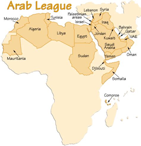 arab league map us led airstrikes damage held fields in syria