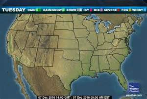 us weather map radar motion image gallery national weather radar motion