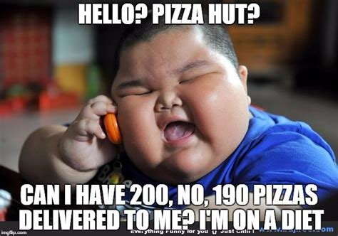 Fat Kid On Phone Meme - fat kid on the phone imgflip