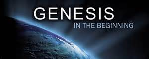 what is the book of genesis genesis 2 7 17 bible study notes 2 o l d f a i t h