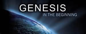 genesis word genesis 2 7 17 bible study notes 2 o l d f a i t h