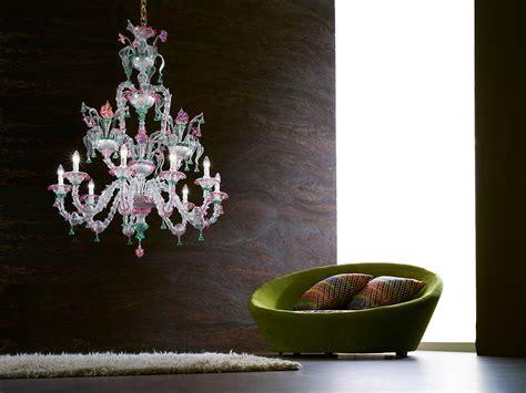de majo illuminazione srl de majo luxury madeinvenice