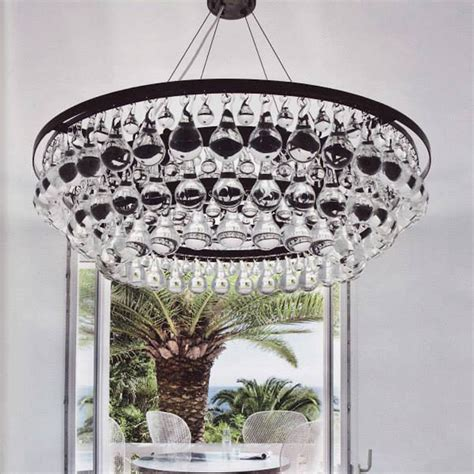 arctic pear chandelier 35 5 quot southhillhome