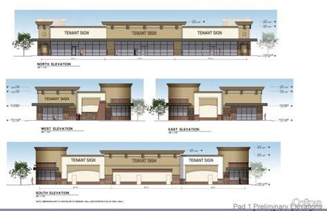 layout of tucson mall pinterest the world s catalog of ideas
