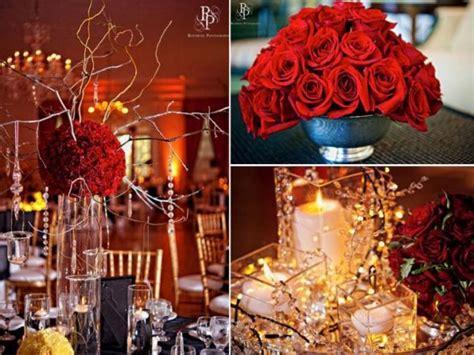 Maskara Rivera enchanted wedding with silver as theme colour weddingbee