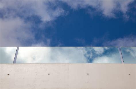 Balkongeländer Aus Glas by Balkongel 228 Nder Aus Glas Balkongel 228 Nder Direkt