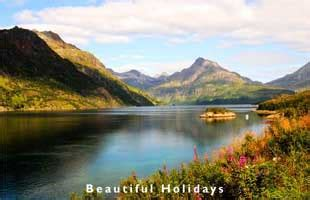 sweden accommodation holidays beautiful europe