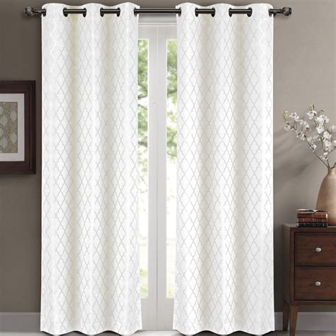 curtain panel pair white curtain panel pairs curtain menzilperde net