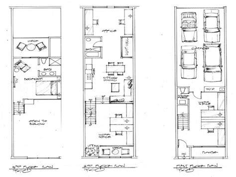 apartment floor plans with dimensions loft apartment floor plans small house plans with lofts