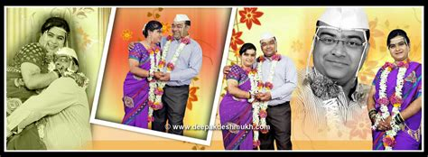 wedding albums karizma wedding album manufacturer from wedding album 5 amrusha weds amit deepak deshmukh