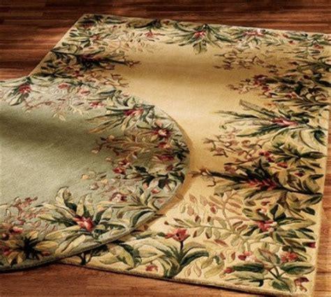 tropical kitchen rugs tropical kitchen rugs roselawnlutheran