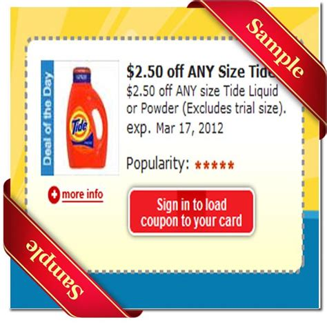 tide printable coupons march 2015 684 best january coupons printables 2015 images on